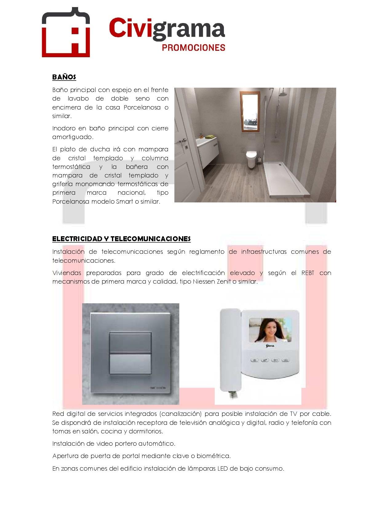 -eu-west-1.amazonaws.com/mobilia/Portals/inmoatrio/Images/3757/2217363