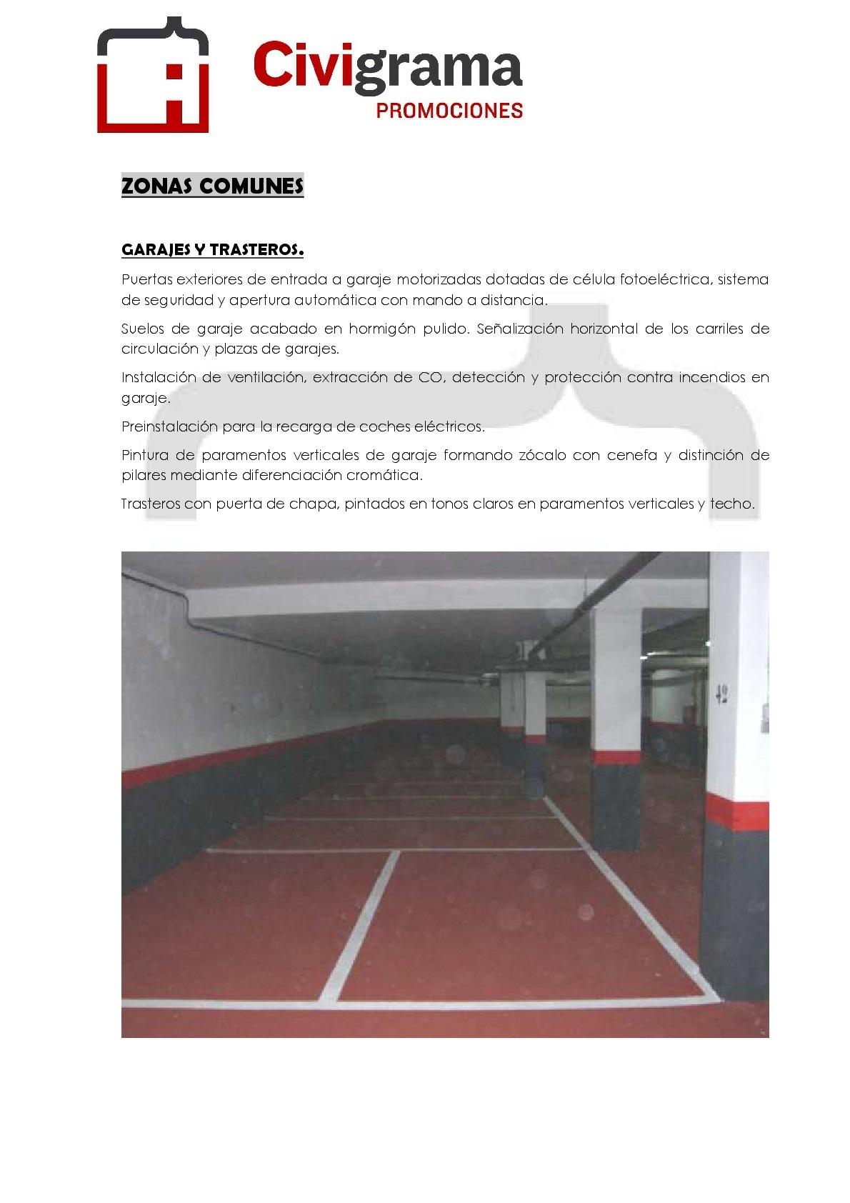 -eu-west-1.amazonaws.com/mobilia/Portals/inmoatrio/Images/3757/2217365