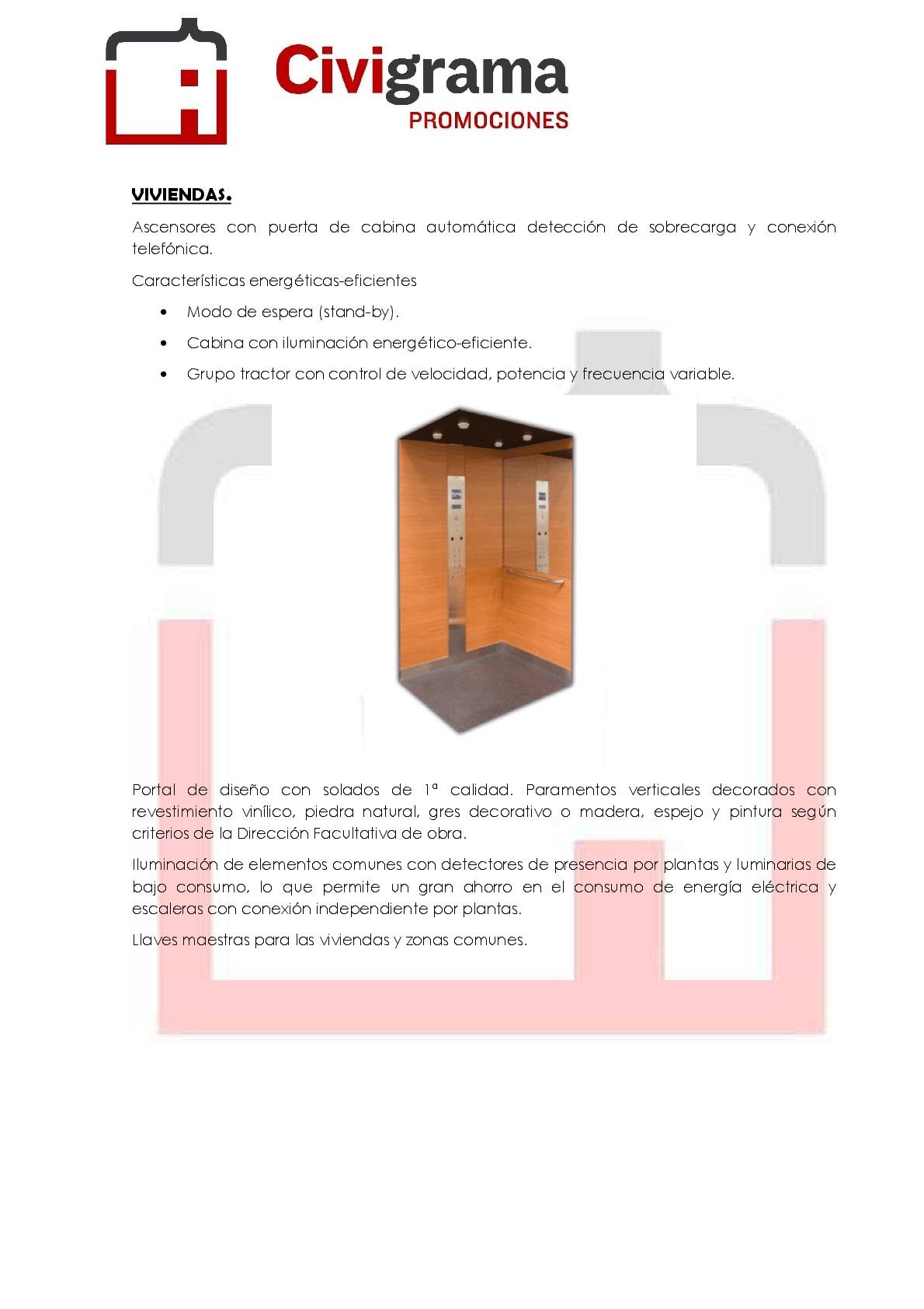 -eu-west-1.amazonaws.com/mobilia/Portals/inmoatrio/Images/3757/2217366