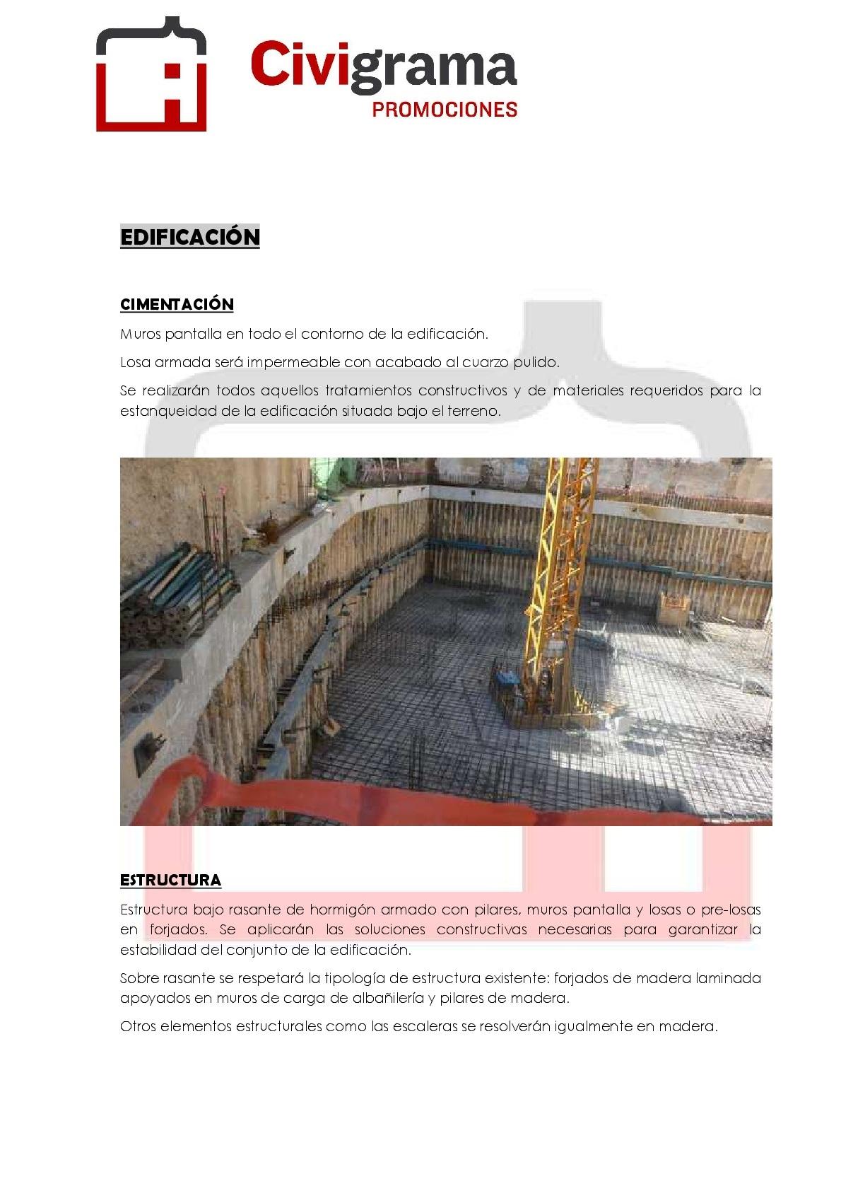 -eu-west-1.amazonaws.com/mobilia/Portals/inmoatrio/Images/3757/2217368
