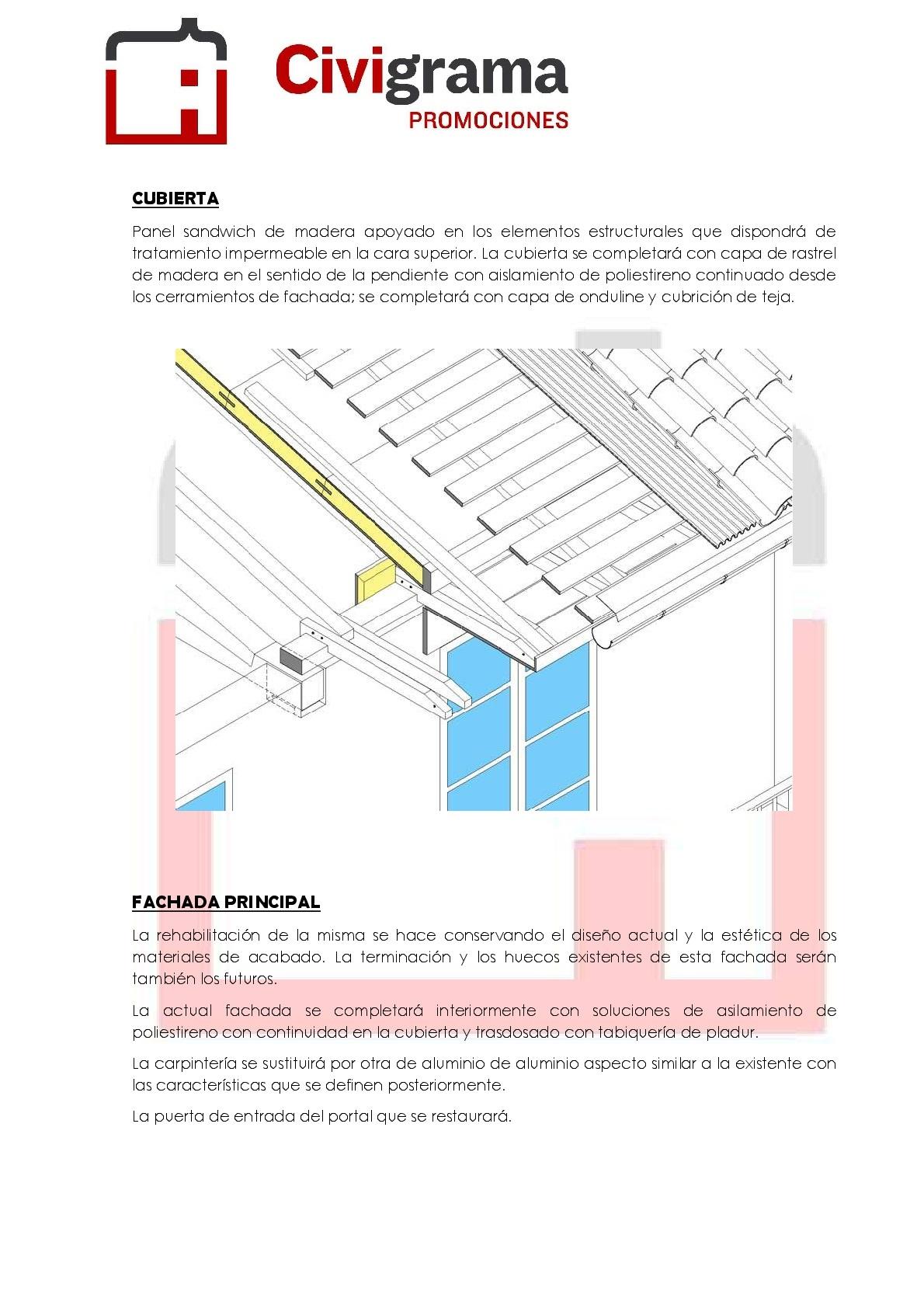 -eu-west-1.amazonaws.com/mobilia/Portals/inmoatrio/Images/3757/2217369