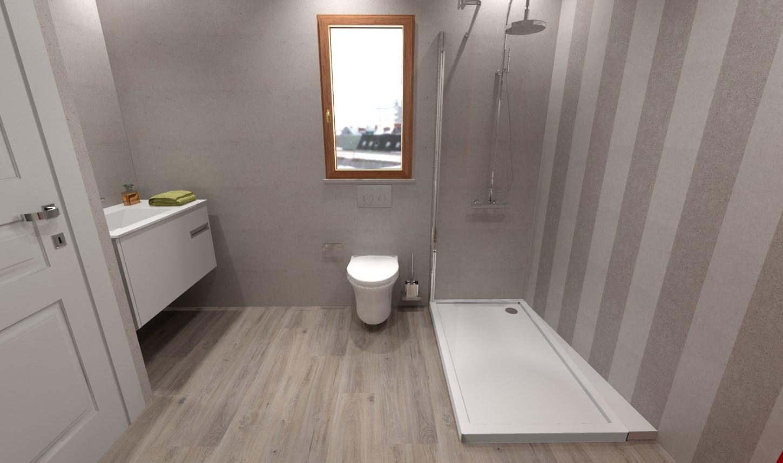 -eu-west-1.amazonaws.com/mobilia/Portals/inmoatrio/Images/3758/2217388