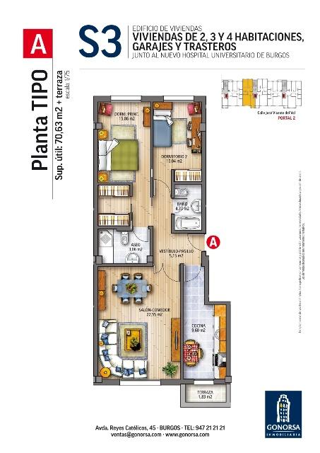 -eu-west-1.amazonaws.com/mobilia/Portals/inmoatrio/Images/3778/2217742