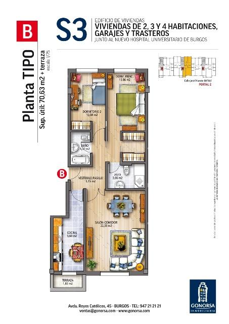-eu-west-1.amazonaws.com/mobilia/Portals/inmoatrio/Images/3778/2217743