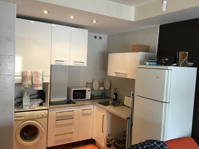 -eu-west-1.amazonaws.com/mobilia/Portals/inmoatrio/Images/3781/2217781