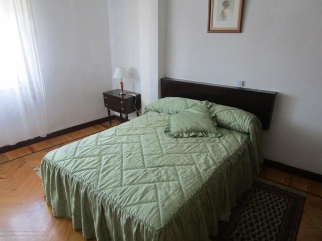 -eu-west-1.amazonaws.com/mobilia/Portals/inmoatrio/Images/3783/2217807