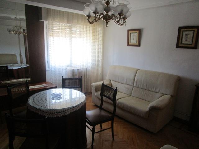 -eu-west-1.amazonaws.com/mobilia/Portals/inmoatrio/Images/3783/2217810