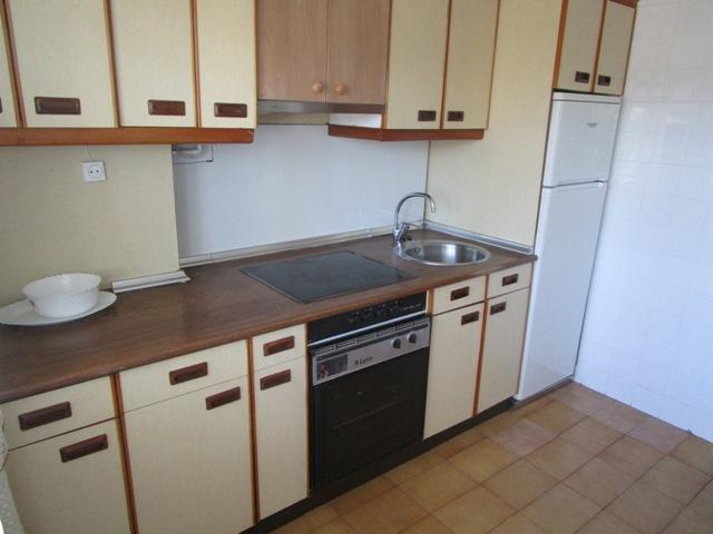 -eu-west-1.amazonaws.com/mobilia/Portals/inmoatrio/Images/3783/2217812
