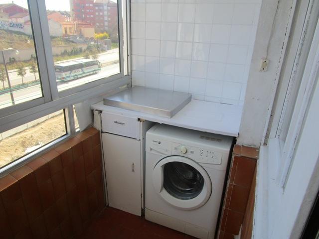 -eu-west-1.amazonaws.com/mobilia/Portals/inmoatrio/Images/3783/2217813