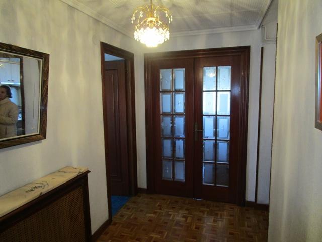 -eu-west-1.amazonaws.com/mobilia/Portals/inmoatrio/Images/3783/2217814