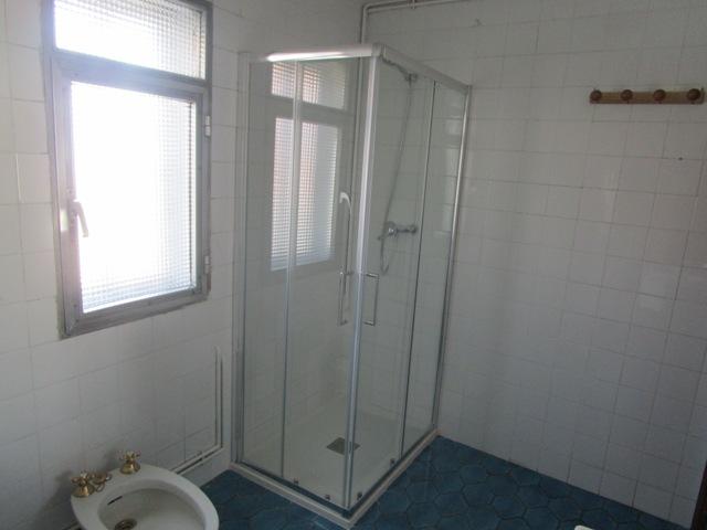 -eu-west-1.amazonaws.com/mobilia/Portals/inmoatrio/Images/3783/2217816