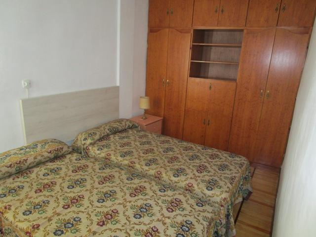 -eu-west-1.amazonaws.com/mobilia/Portals/inmoatrio/Images/3783/2217817