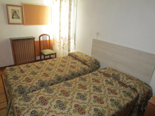 -eu-west-1.amazonaws.com/mobilia/Portals/inmoatrio/Images/3783/2217818