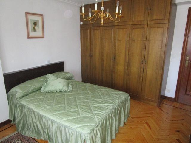 -eu-west-1.amazonaws.com/mobilia/Portals/inmoatrio/Images/3783/2217819