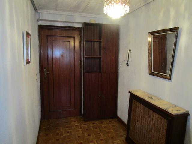 -eu-west-1.amazonaws.com/mobilia/Portals/inmoatrio/Images/3783/2217821