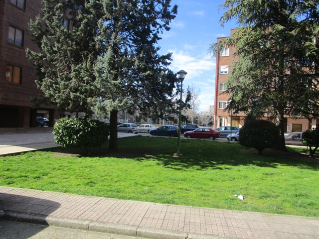-eu-west-1.amazonaws.com/mobilia/Portals/inmoatrio/Images/3783/2217822