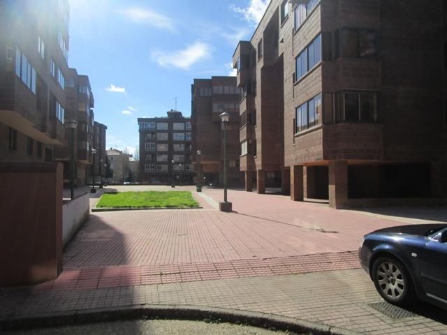 -eu-west-1.amazonaws.com/mobilia/Portals/inmoatrio/Images/3783/2217823