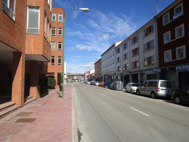 -eu-west-1.amazonaws.com/mobilia/Portals/inmoatrio/Images/3783/2217824