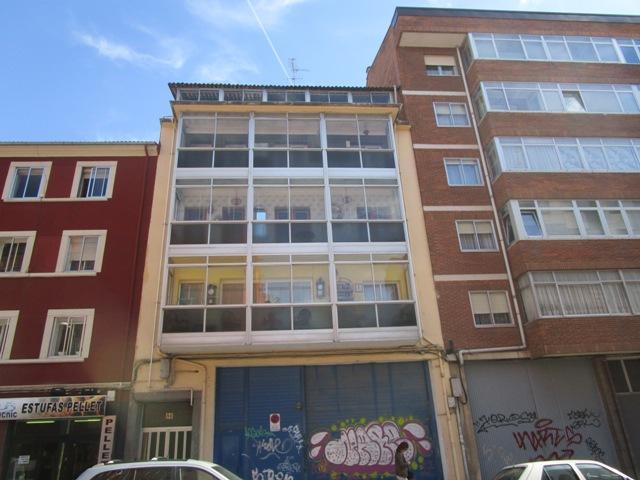 -eu-west-1.amazonaws.com/mobilia/Portals/inmoatrio/Images/3783/2217825