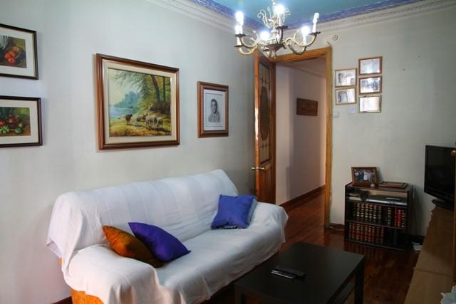 -eu-west-1.amazonaws.com/mobilia/Portals/inmoatrio/Images/3792/2218000