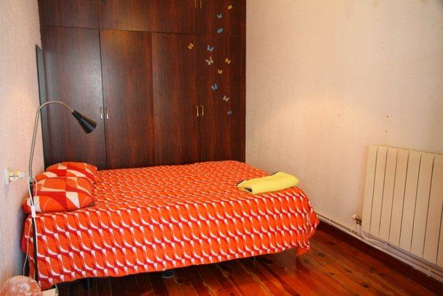 -eu-west-1.amazonaws.com/mobilia/Portals/inmoatrio/Images/3792/2218001