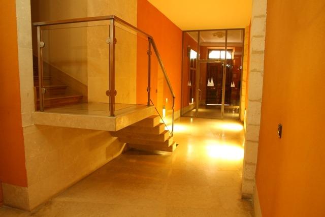 -eu-west-1.amazonaws.com/mobilia/Portals/inmoatrio/Images/3792/2218026