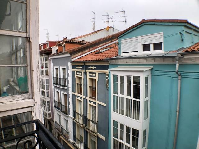 -eu-west-1.amazonaws.com/mobilia/Portals/inmoatrio/Images/3792/2218029