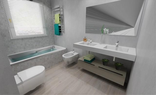 -eu-west-1.amazonaws.com/mobilia/Portals/inmoatrio/Images/3802/2218201