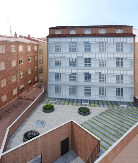 -eu-west-1.amazonaws.com/mobilia/Portals/inmoatrio/Images/3802/2218206