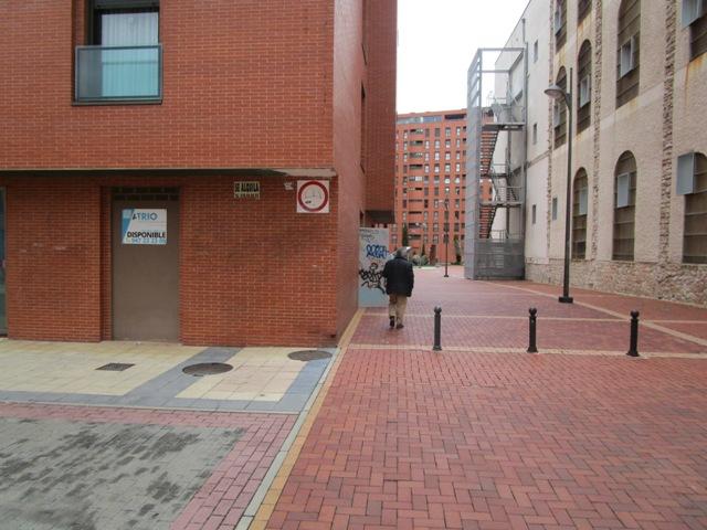 -eu-west-1.amazonaws.com/mobilia/Portals/inmoatrio/Images/3809/2218315