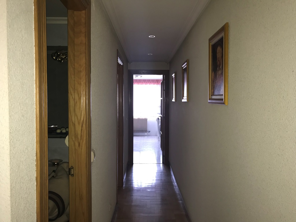-eu-west-1.amazonaws.com/mobilia/Portals/inmoatrio/Images/3814/2218381
