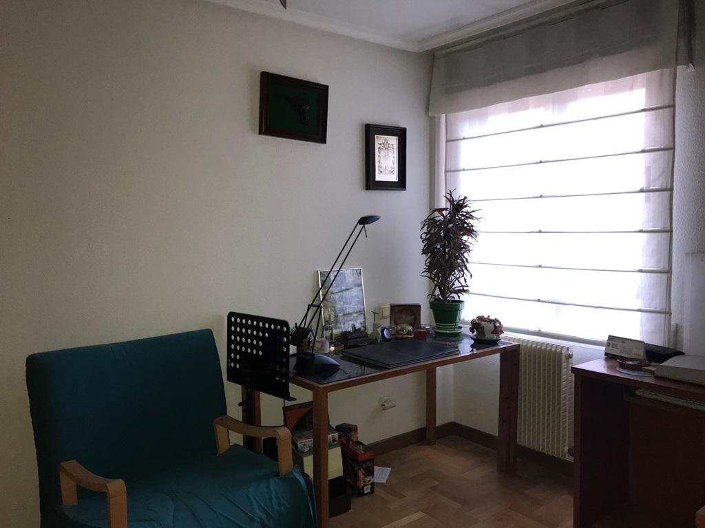 -eu-west-1.amazonaws.com/mobilia/Portals/inmoatrio/Images/3814/2218388