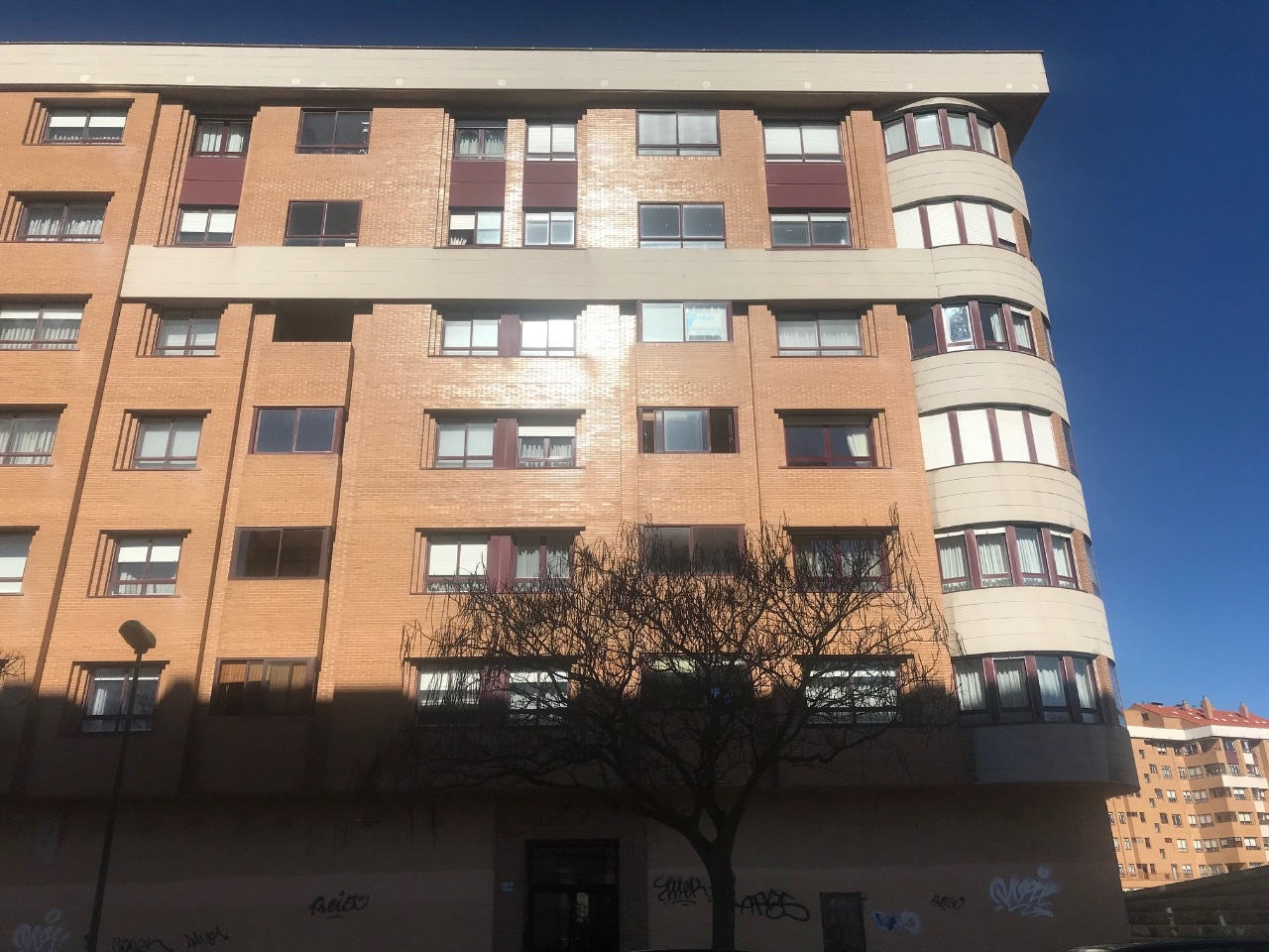 -eu-west-1.amazonaws.com/mobilia/Portals/inmoatrio/Images/3814/2405844