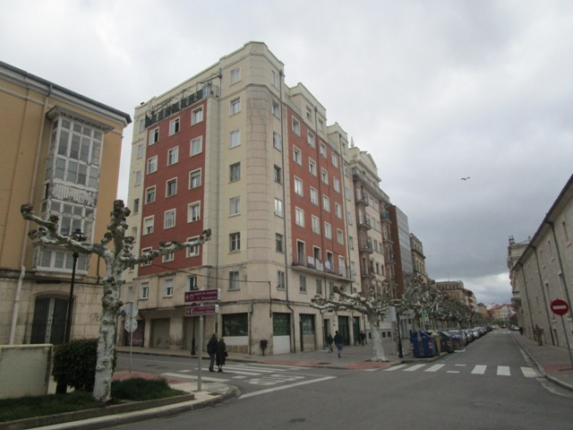 -eu-west-1.amazonaws.com/mobilia/Portals/inmoatrio/Images/3819/2218466