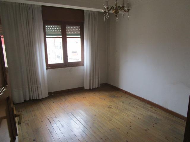 -eu-west-1.amazonaws.com/mobilia/Portals/inmoatrio/Images/3819/2218468