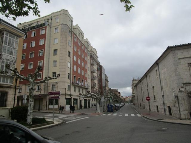 -eu-west-1.amazonaws.com/mobilia/Portals/inmoatrio/Images/3819/2218470