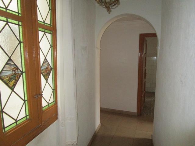 -eu-west-1.amazonaws.com/mobilia/Portals/inmoatrio/Images/3819/2218472