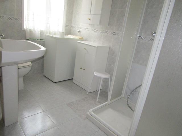 -eu-west-1.amazonaws.com/mobilia/Portals/inmoatrio/Images/3819/2218475