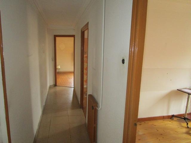 -eu-west-1.amazonaws.com/mobilia/Portals/inmoatrio/Images/3819/2218479