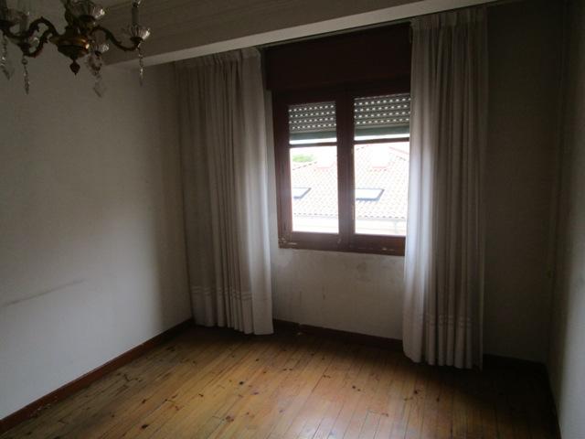 -eu-west-1.amazonaws.com/mobilia/Portals/inmoatrio/Images/3819/2218481