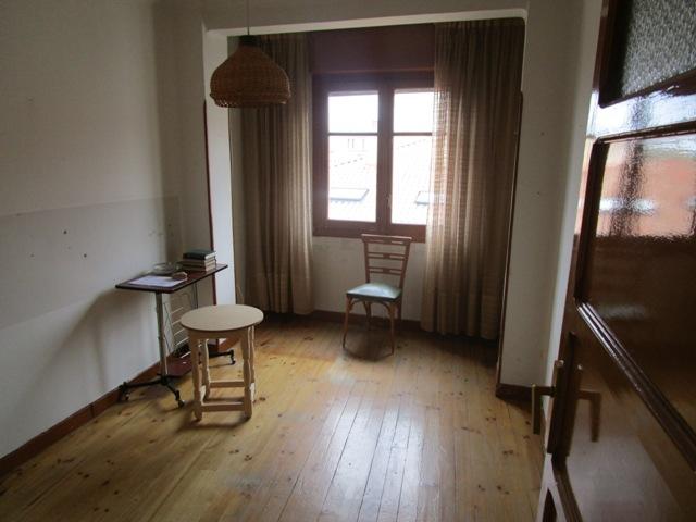 -eu-west-1.amazonaws.com/mobilia/Portals/inmoatrio/Images/3819/2218483