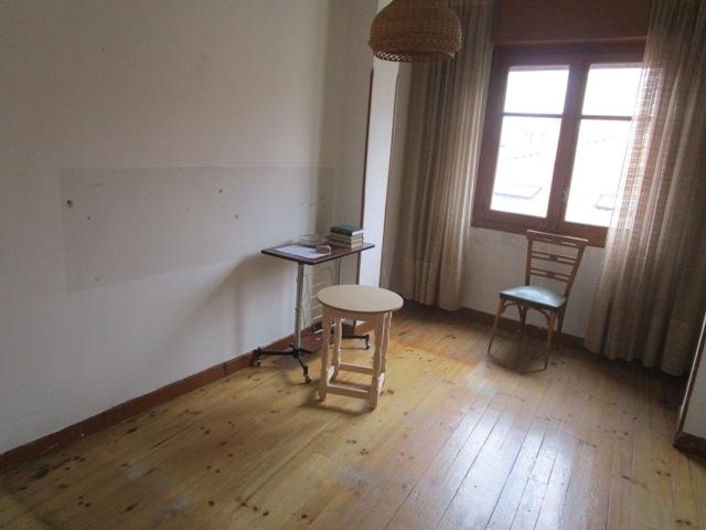 -eu-west-1.amazonaws.com/mobilia/Portals/inmoatrio/Images/3819/2218484