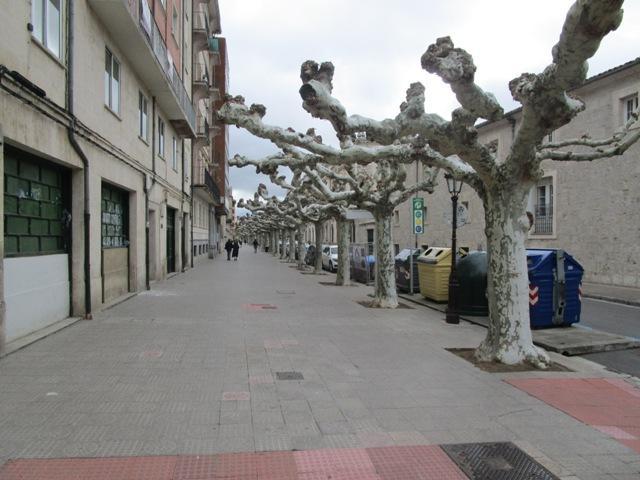 -eu-west-1.amazonaws.com/mobilia/Portals/inmoatrio/Images/3819/2218485
