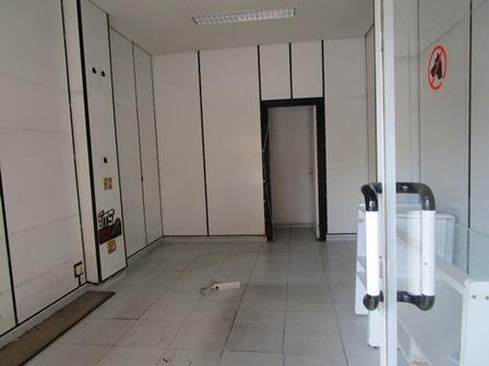 -eu-west-1.amazonaws.com/mobilia/Portals/inmoatrio/Images/3851/2219065