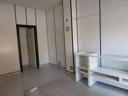 -eu-west-1.amazonaws.com/mobilia/Portals/inmoatrio/Images/3851/2219067