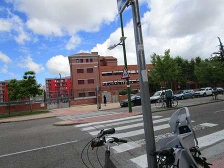 -eu-west-1.amazonaws.com/mobilia/Portals/inmoatrio/Images/3851/2219072