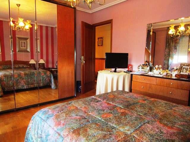 -eu-west-1.amazonaws.com/mobilia/Portals/inmoatrio/Images/3857/2219162