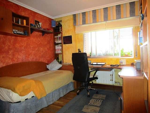 -eu-west-1.amazonaws.com/mobilia/Portals/inmoatrio/Images/3857/2219169