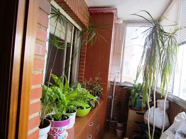 -eu-west-1.amazonaws.com/mobilia/Portals/inmoatrio/Images/3857/2219171