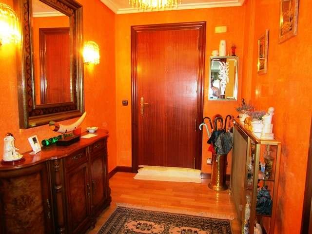 -eu-west-1.amazonaws.com/mobilia/Portals/inmoatrio/Images/3857/2219174